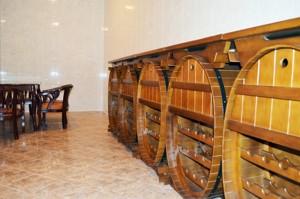 Дом B-72018, Старокиевская, Козин (Конча-Заспа) - Фото 21