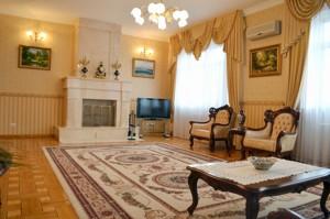 Дом Старокиевская, Козин (Конча-Заспа), B-72018 - Фото3