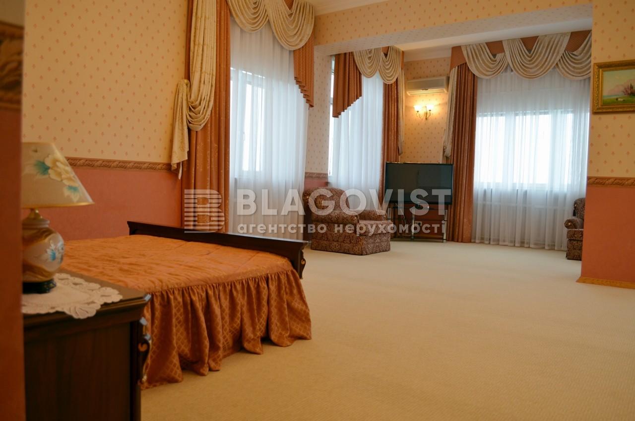 Дом B-72018, Старокиевская, Козин (Конча-Заспа) - Фото 12