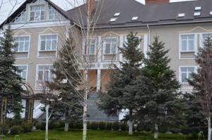 Дом Старокиевская, Козин (Конча-Заспа), B-72018 - Фото1