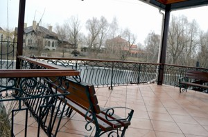 Дом B-72018, Старокиевская, Козин (Конча-Заспа) - Фото 26