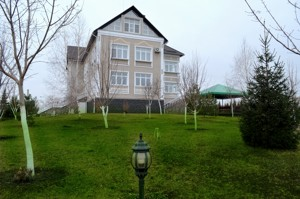 Дом B-72018, Старокиевская, Козин (Конча-Заспа) - Фото 29