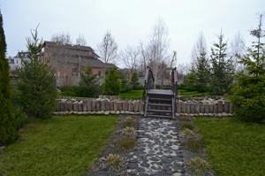 Дом B-72018, Старокиевская, Козин (Конча-Заспа) - Фото 28