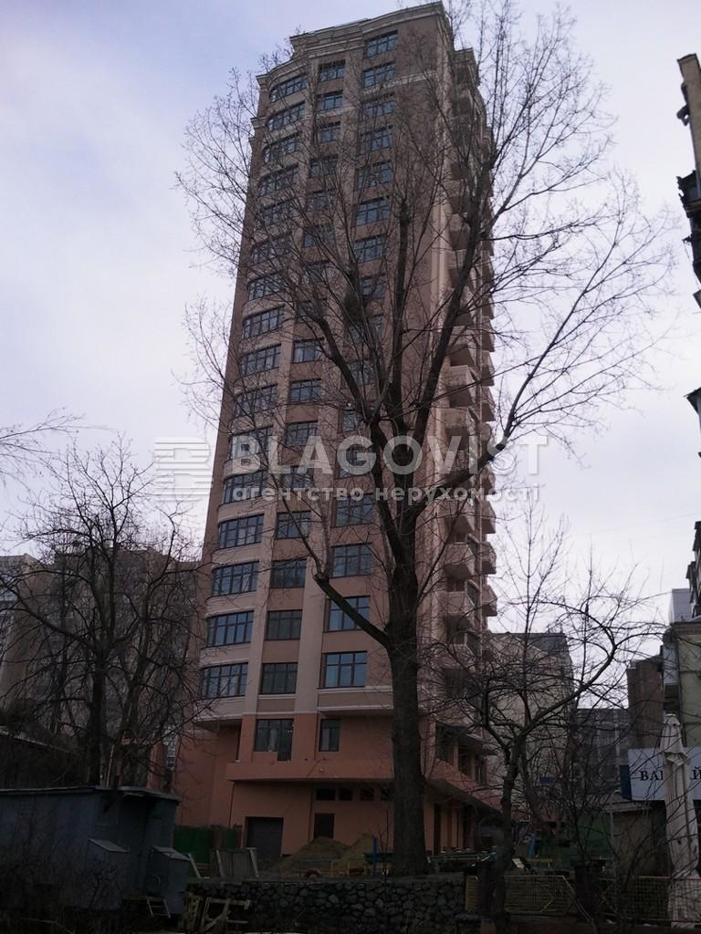 Квартира A-107685, Сечевых Стрельцов (Артема), 70а, Киев - Фото 3