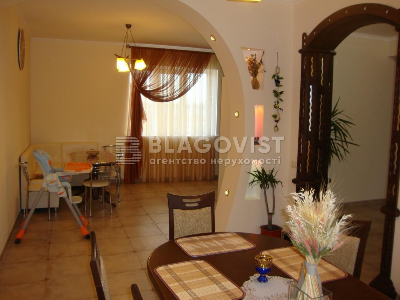 Будинок Z-912478, Софіївська Борщагівка - Фото 7