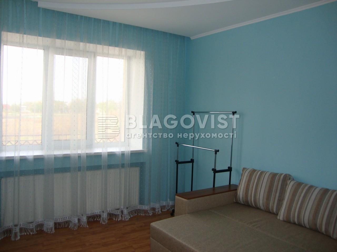 Будинок Z-912478, Софіївська Борщагівка - Фото 4