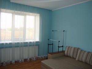 Дом Софиевская Борщаговка, Z-912478 - Фото 4