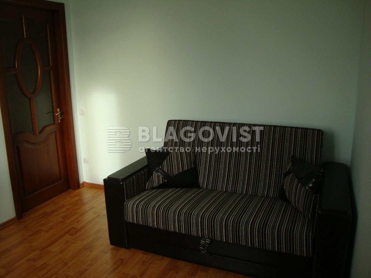 Будинок Z-912478, Софіївська Борщагівка - Фото 5