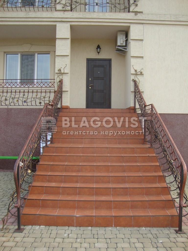 Будинок Z-912478, Софіївська Борщагівка - Фото 1