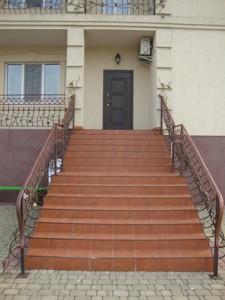 Дом Софиевская Борщаговка, Z-912478 - Фото