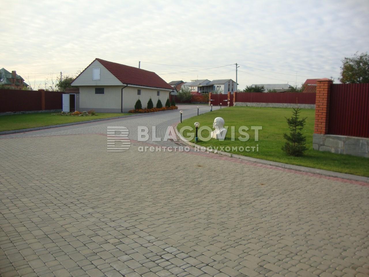 Будинок Z-912478, Софіївська Борщагівка - Фото 17
