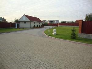 Дом Софиевская Борщаговка, Z-912478 - Фото 17
