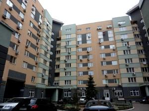 Квартира F-37107, Окипной Раиcы, 8, Киев - Фото 3