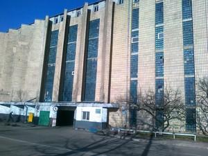 Гараж, F-37895, Челябінська, Київ - Фото 1