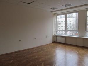Офис, Мечникова, Киев, M-23578 - Фото 4