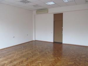 Офис, Мечникова, Киев, M-23578 - Фото 6