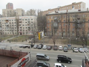 Офис, Мечникова, Киев, M-23578 - Фото 7