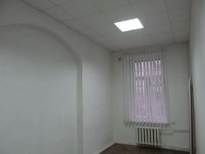 Квартира Эспланадная, 2, Киев, Z-1339511 - Фото3