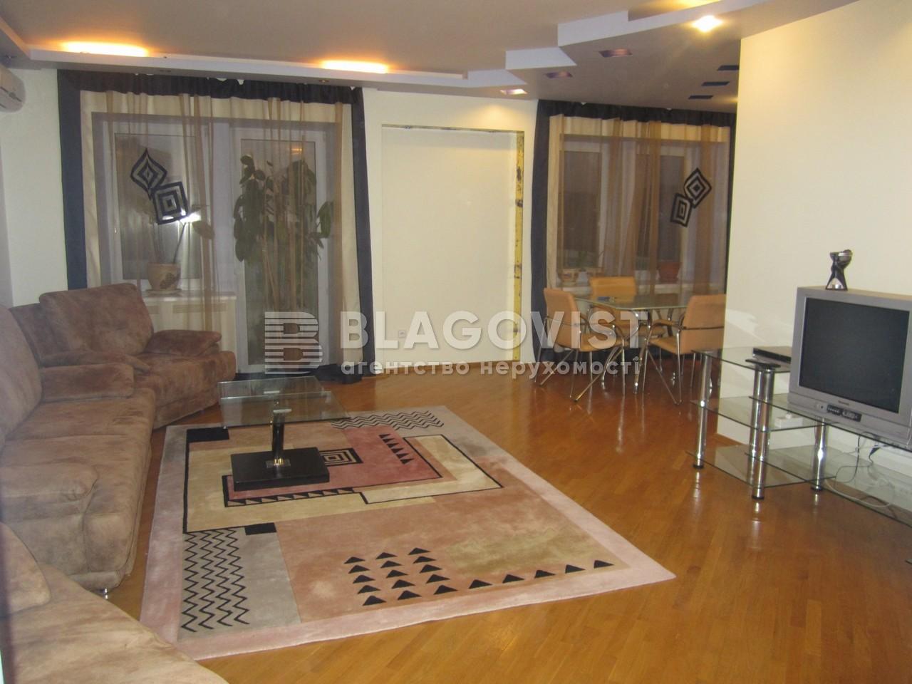 Квартира D-10788, Героев Сталинграда просп., 22, Киев - Фото 7