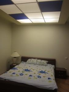 Квартира D-10788, Героев Сталинграда просп., 22, Киев - Фото 9
