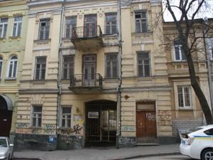 Нежитлове приміщення, F-30278, М.Житомирська, Київ - Фото 2