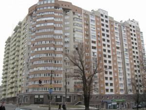 Apartment Smilianska, 15, Kyiv, Z-678436 - Photo