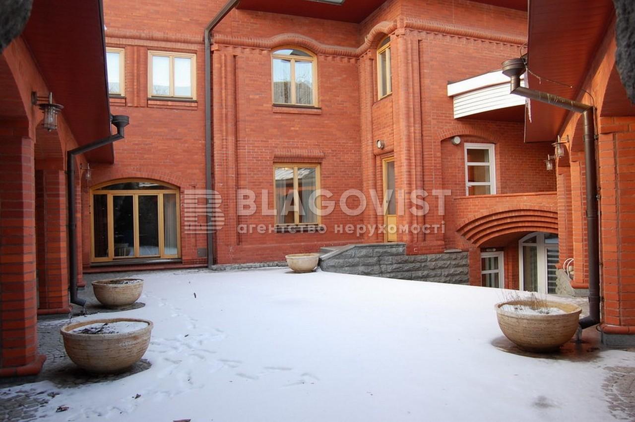 Дом M-15043, Цимбалов Яр, Киев - Фото 2