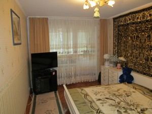 Apartment Liatoshynskoho, 14б, Kyiv, X-6506 - Photo3