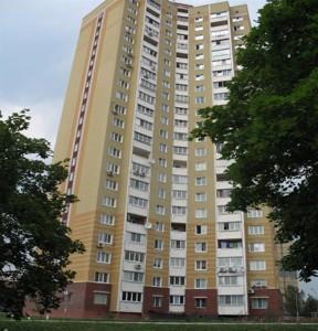 Квартира X-25497, Гонгадзе Георгия просп. (Советской Украины просп.), 18з, Киев - Фото 2