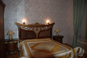 Квартира Мельникова, 75, Киев, Z-737936 - Фото3