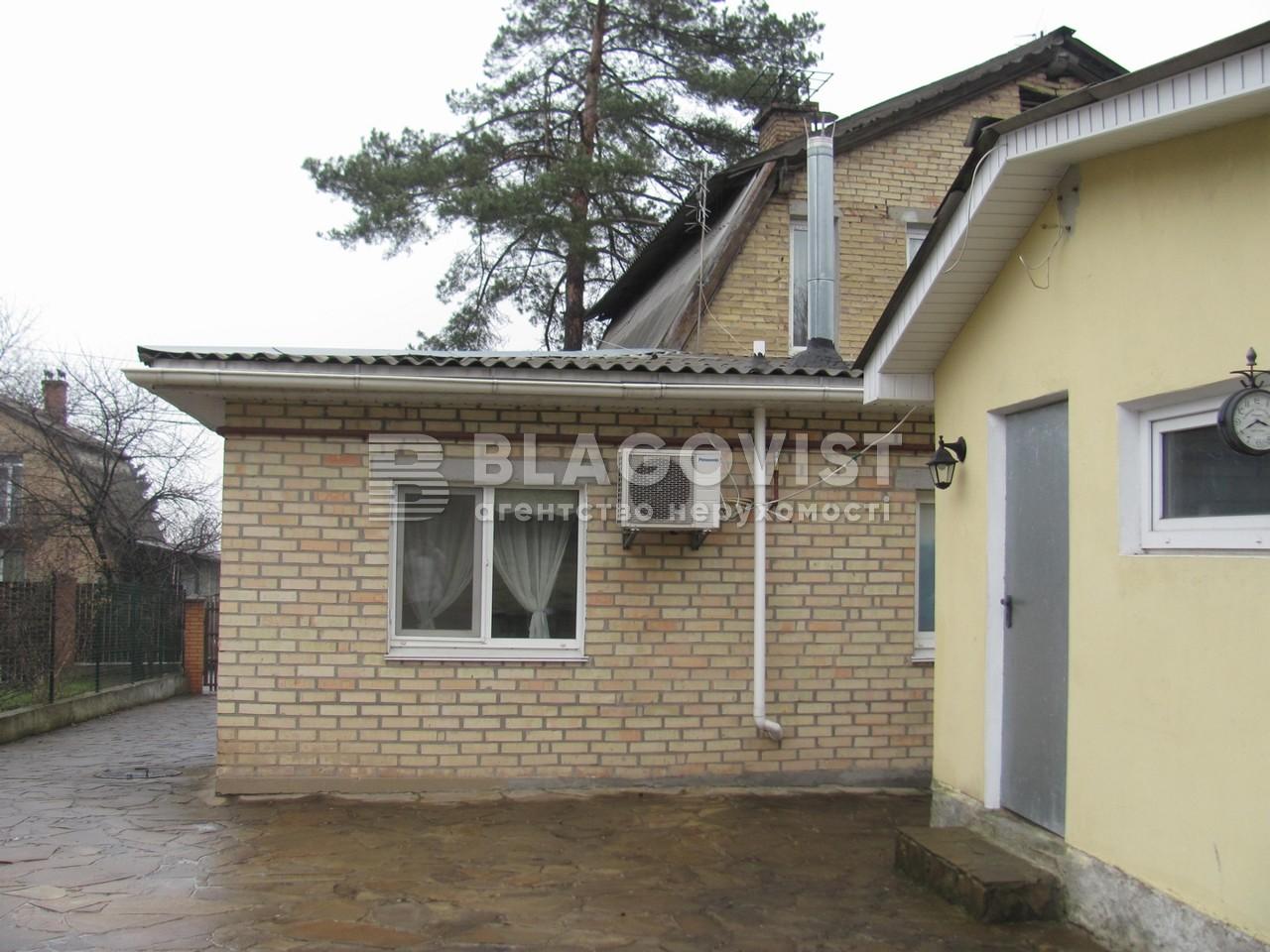 Будинок H-28810, Ракетна, Київ - Фото 3