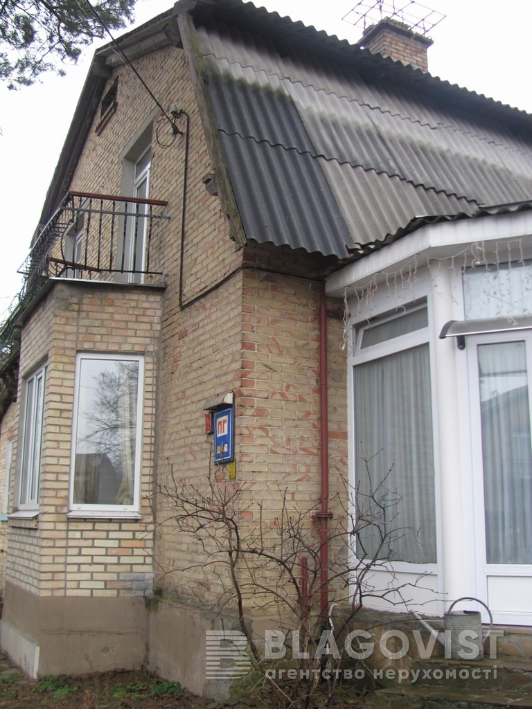 Будинок H-28810, Ракетна, Київ - Фото 4