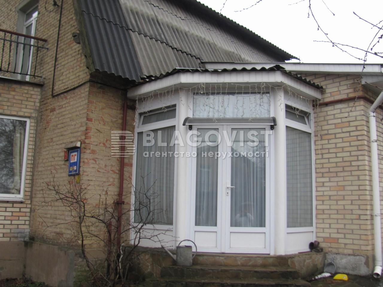 Будинок H-28810, Ракетна, Київ - Фото 5