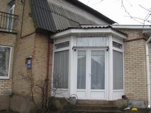 Будинок Ракетна, Київ, H-28810 - Фото 21
