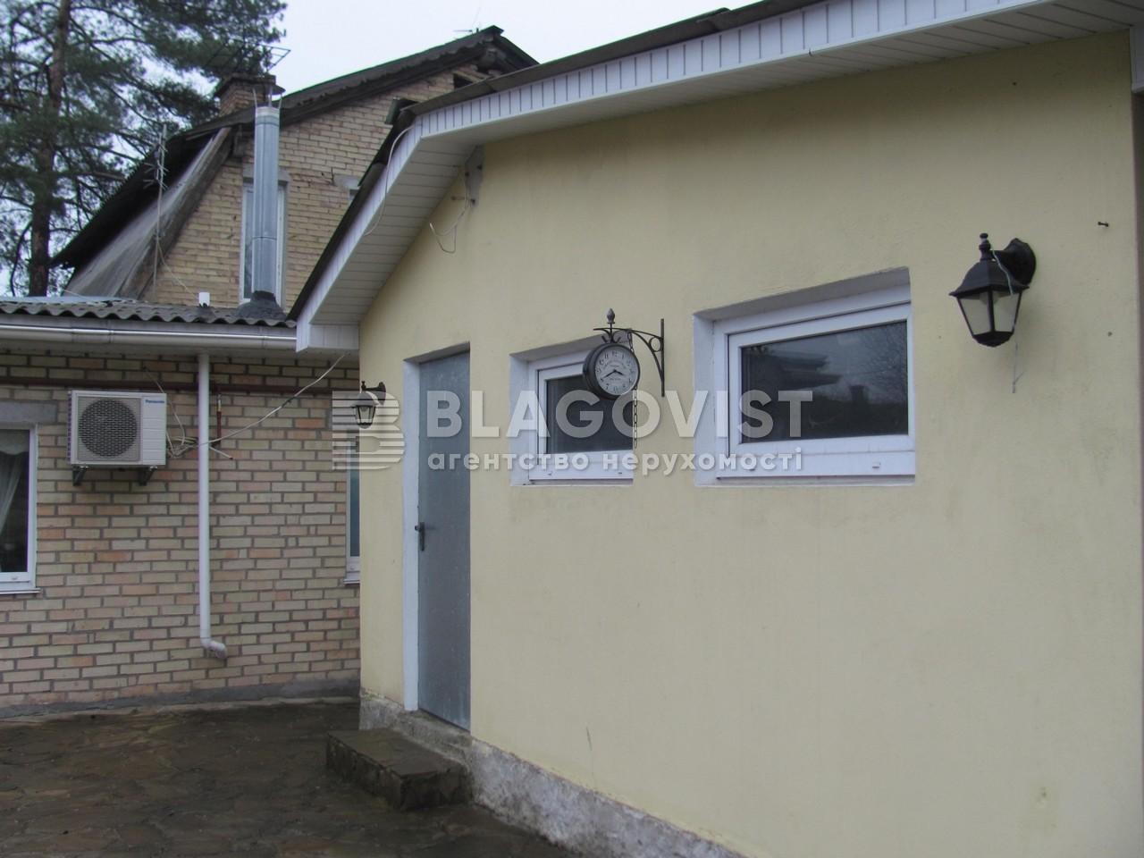 Будинок H-28810, Ракетна, Київ - Фото 9