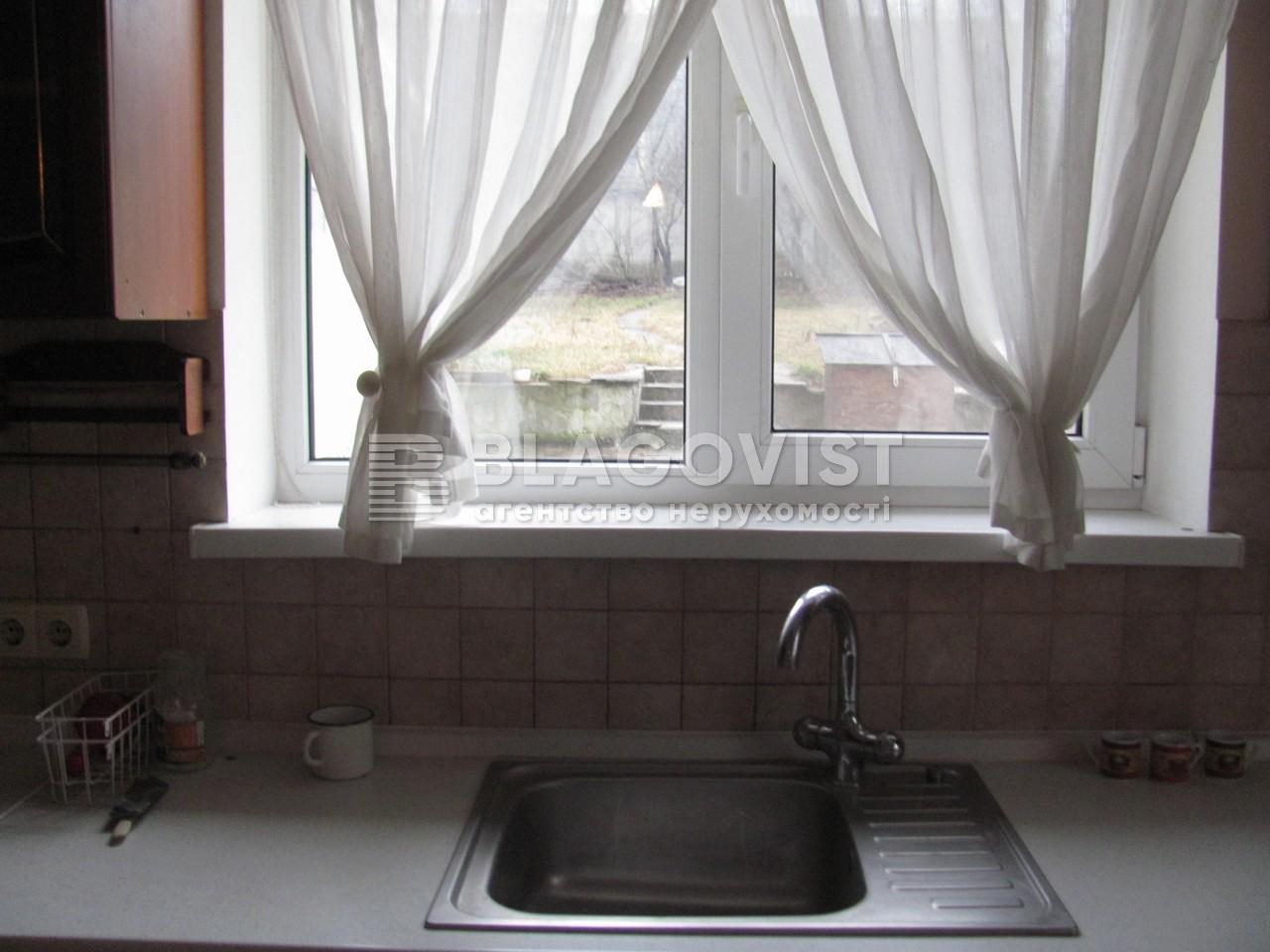 Будинок H-28810, Ракетна, Київ - Фото 15
