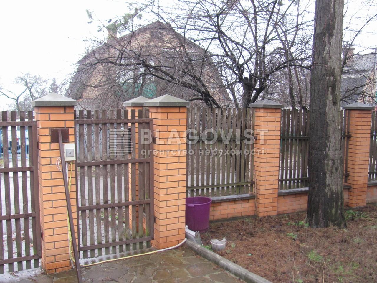 Будинок H-28810, Ракетна, Київ - Фото 19
