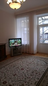 Квартира Антоновича (Горького), 20б, Киев, X-6710 - Фото 4