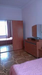 Квартира Антоновича (Горького), 20б, Киев, X-6710 - Фото 7
