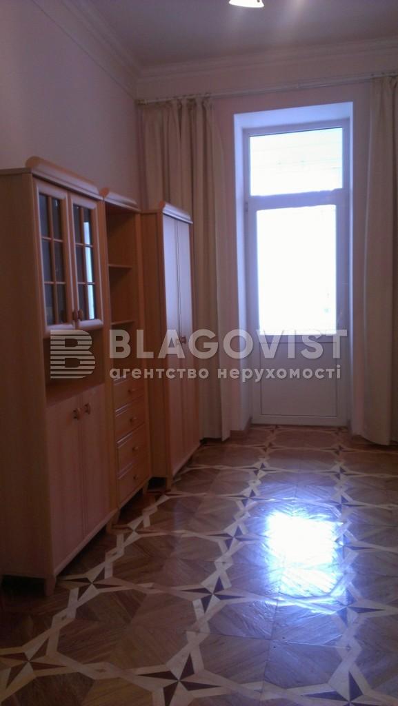 Квартира X-6710, Антоновича (Горького), 20б, Киев - Фото 9