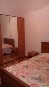 Квартира Антоновича (Горького), 20б, Киев, X-6710 - Фото 11