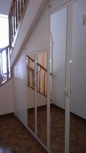 Квартира Антоновича (Горького), 20б, Киев, X-6710 - Фото 17