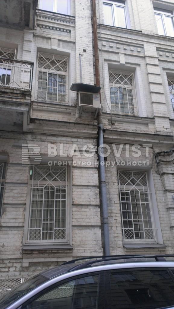 Квартира X-6710, Антоновича (Горького), 20б, Киев - Фото 21