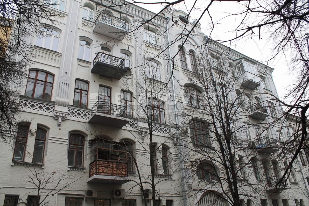 Нежитлове приміщення, Z-1459388, Липський пров., Київ - Фото 1