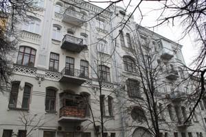 Квартира Липский пер., 3, Киев, P-28949 - Фото