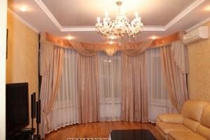 Квартира Дмитриевская, 69, Киев, Z-1338123 - Фото3