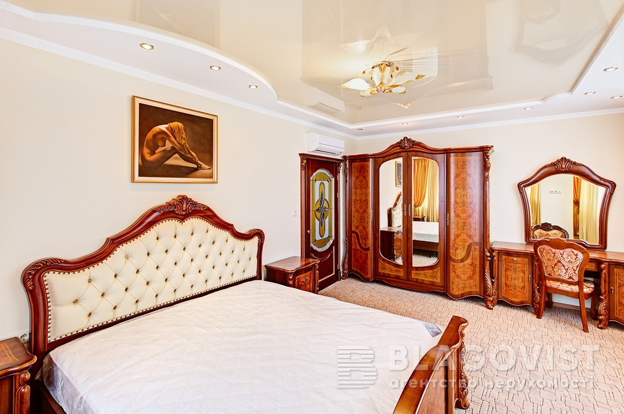 Квартира Z-932171, Гетьмана Вадима (Индустриальная), 1в, Киев - Фото 12