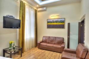 Квартира Рейтарська, 25, Київ, Z-1345101 - Фото3