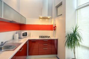 Квартира Рейтарська, 25, Київ, Z-1345101 - Фото 7