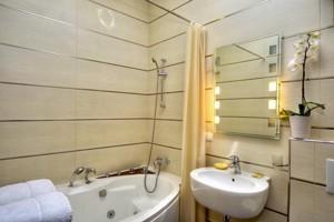 Квартира Рейтарська, 25, Київ, Z-1345101 - Фото 9